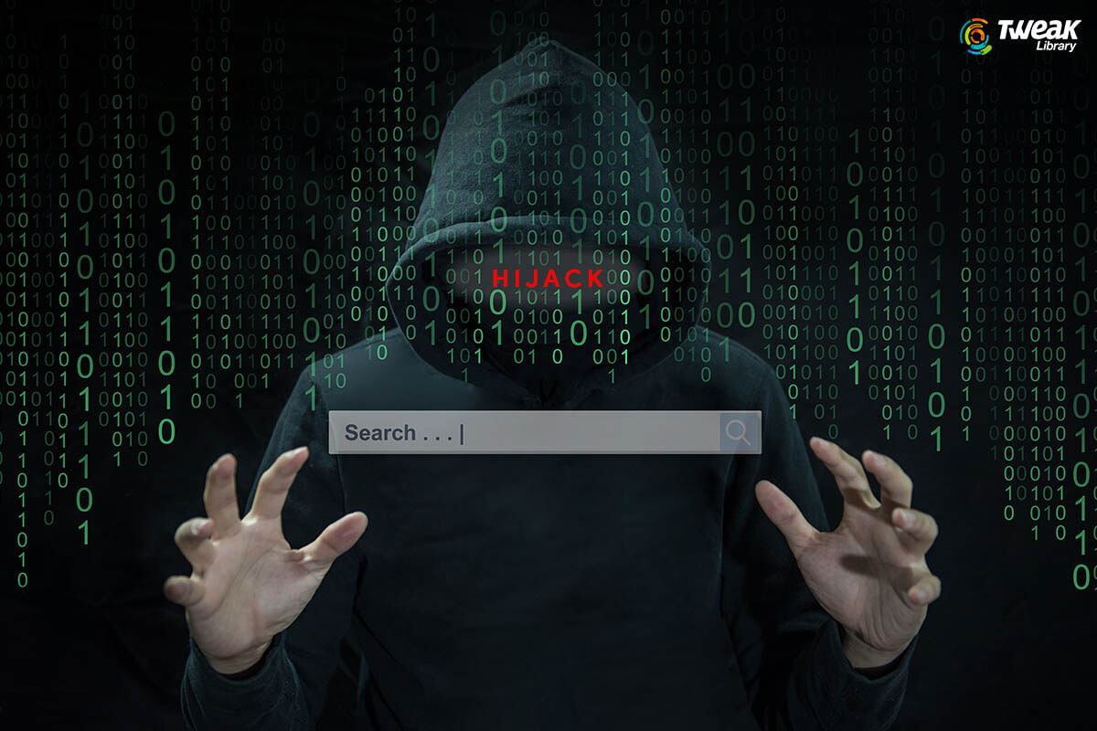Tips and Tricks to Prevent and Remove Browser Hijackers