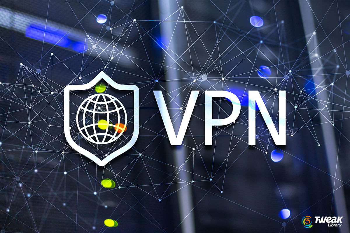 Top 7 Uses of VPN – When to use a VPN