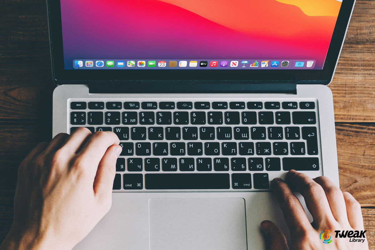 20+ Best And Helpful Mac Keyboard Shortcuts To Look For In 2021