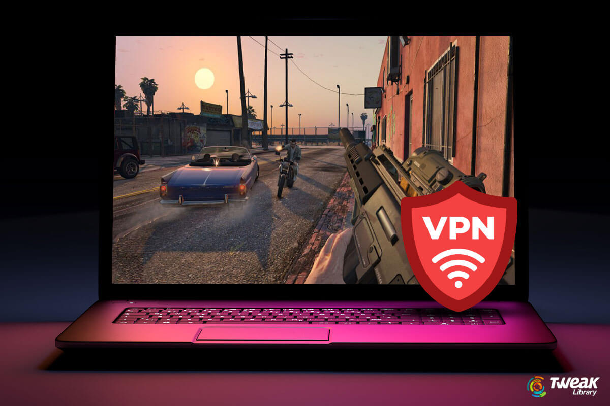 Best Gaming VPNs in 2021 (Free and Paid)