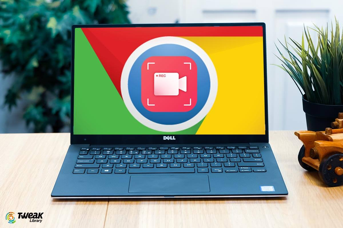 Best Screen Recording Extensions for Google Chrome in 2021