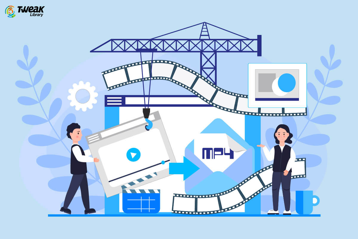 How To Convert Video File Format – The Ins And Outs