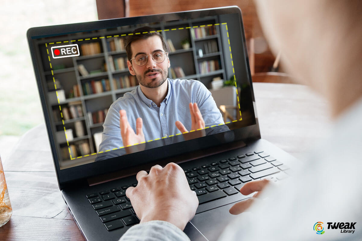 10 Best Screen Recorder for Windows