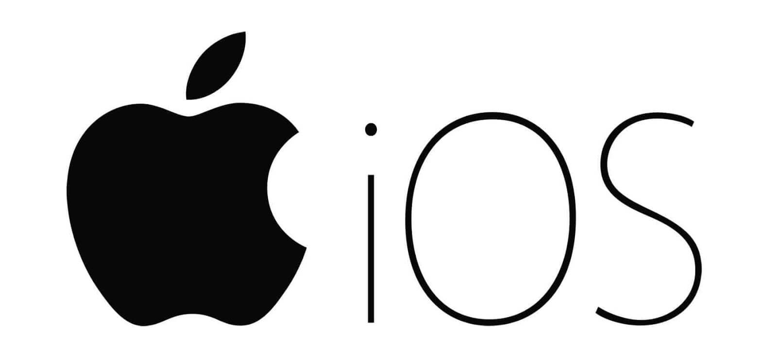 Apple's Upcoming iOS 14.5 – Highlights and Features