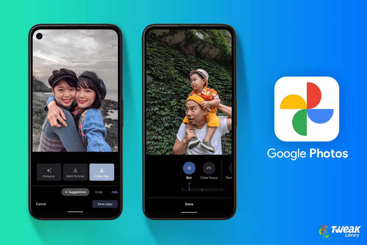 Google Photos' Video Editor for Android – Is it worth the Hype?