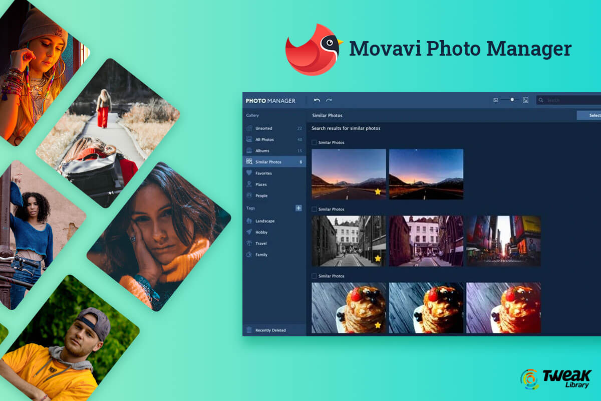 Movavi Photo Manager – Is This The Ultimate Photo Management Software