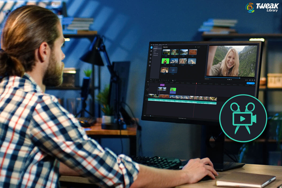 Movavi Review 2021: The Best Editing Software For Beginners
