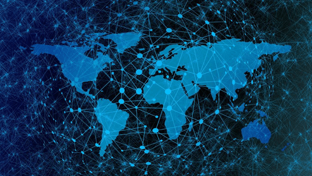Splinternet and Cyberbalkanization– Two Sides of the Story