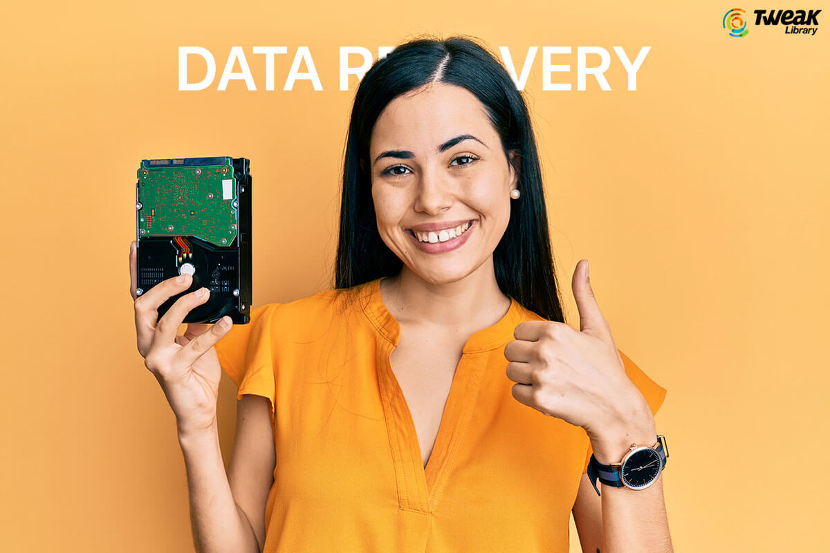 Best Wondershare Recoverit Alternatives For Data Recovery in 2021