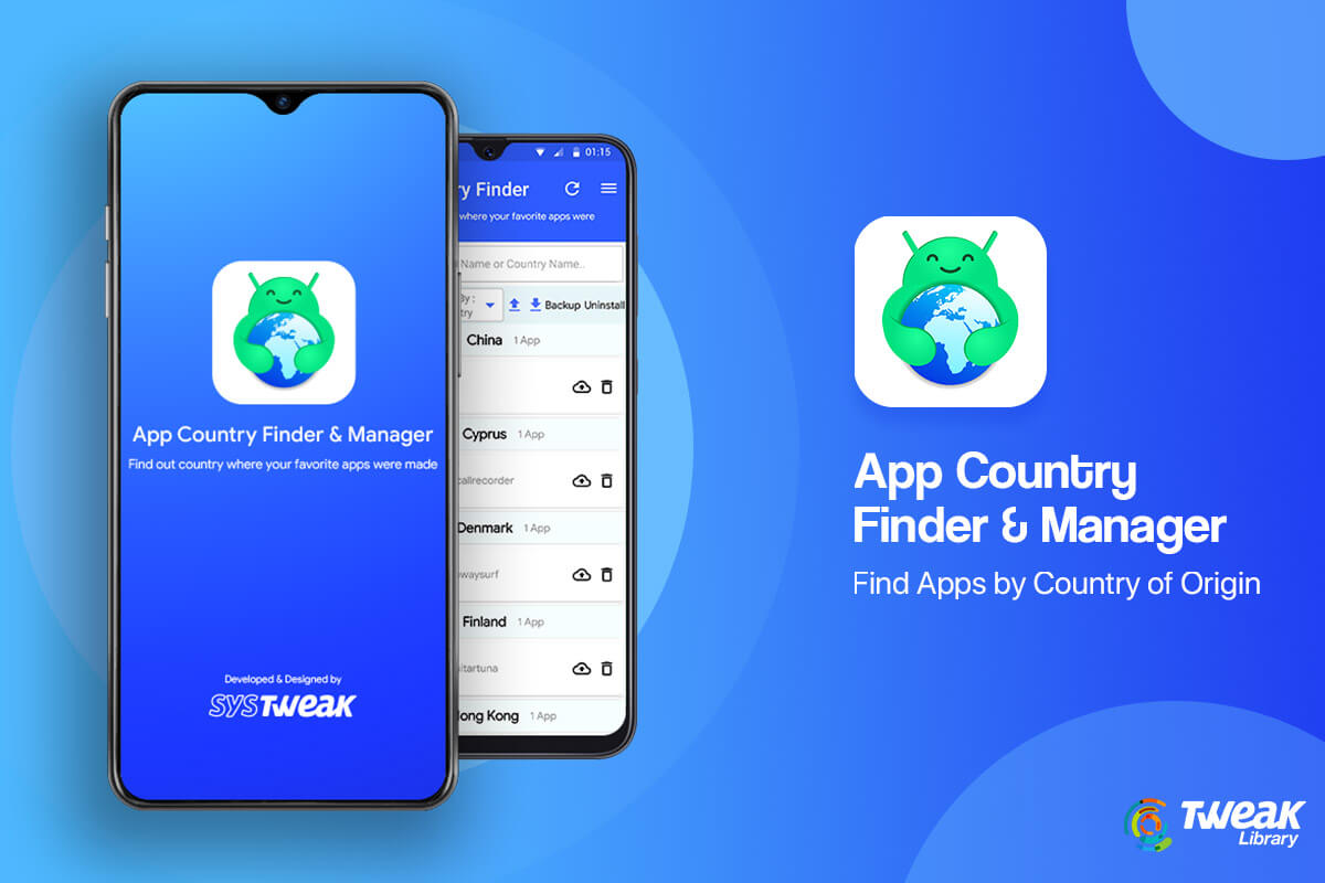 App Country Finder And Manager Review – Quickly Find An App's Country Of Origin