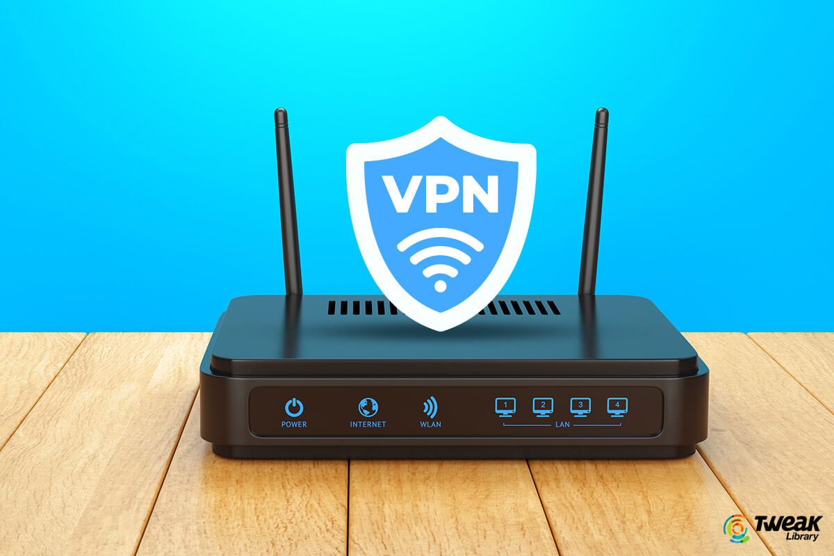 Best VPNs for Routers in 2021