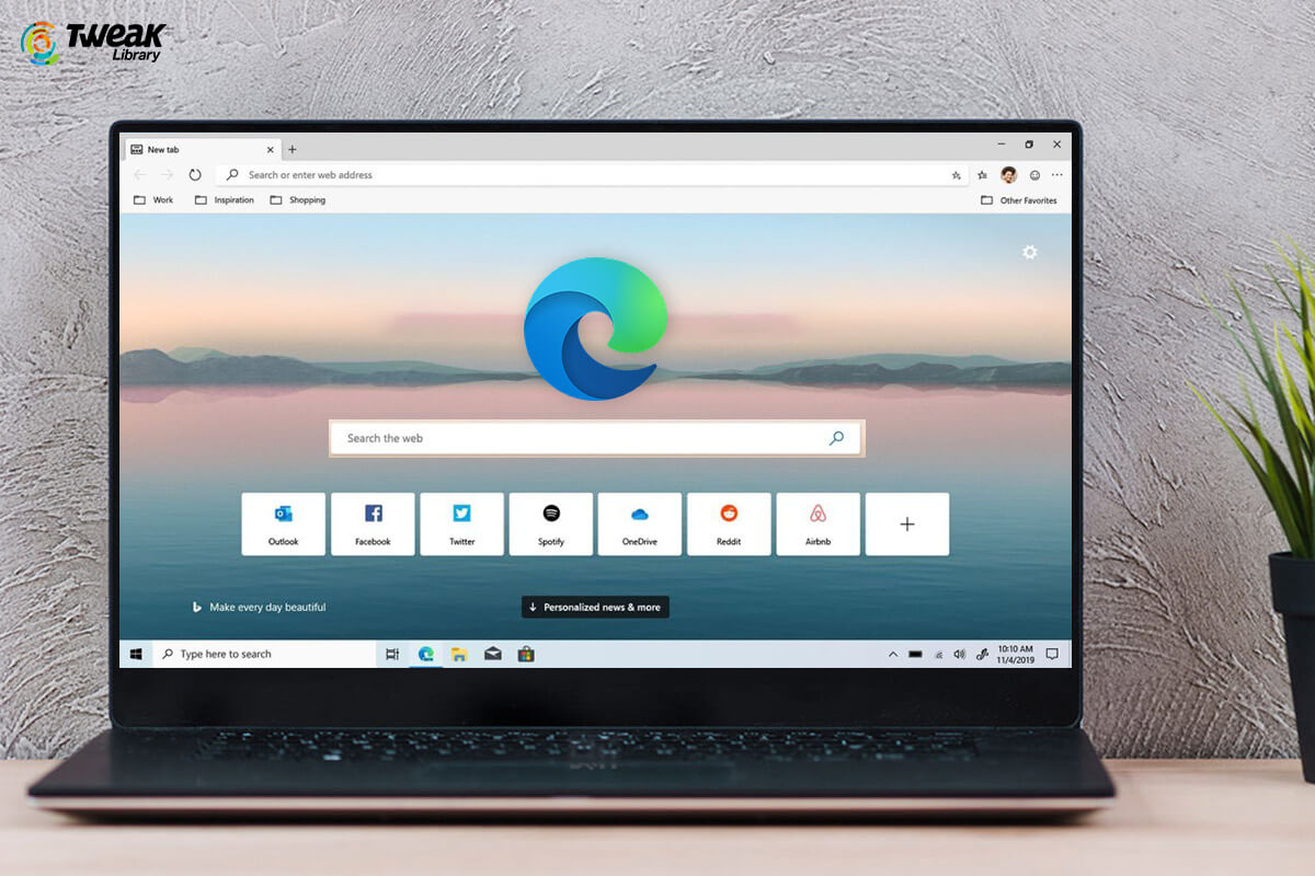 What Is Microsoft Edge Performance Mode And How To Enable It