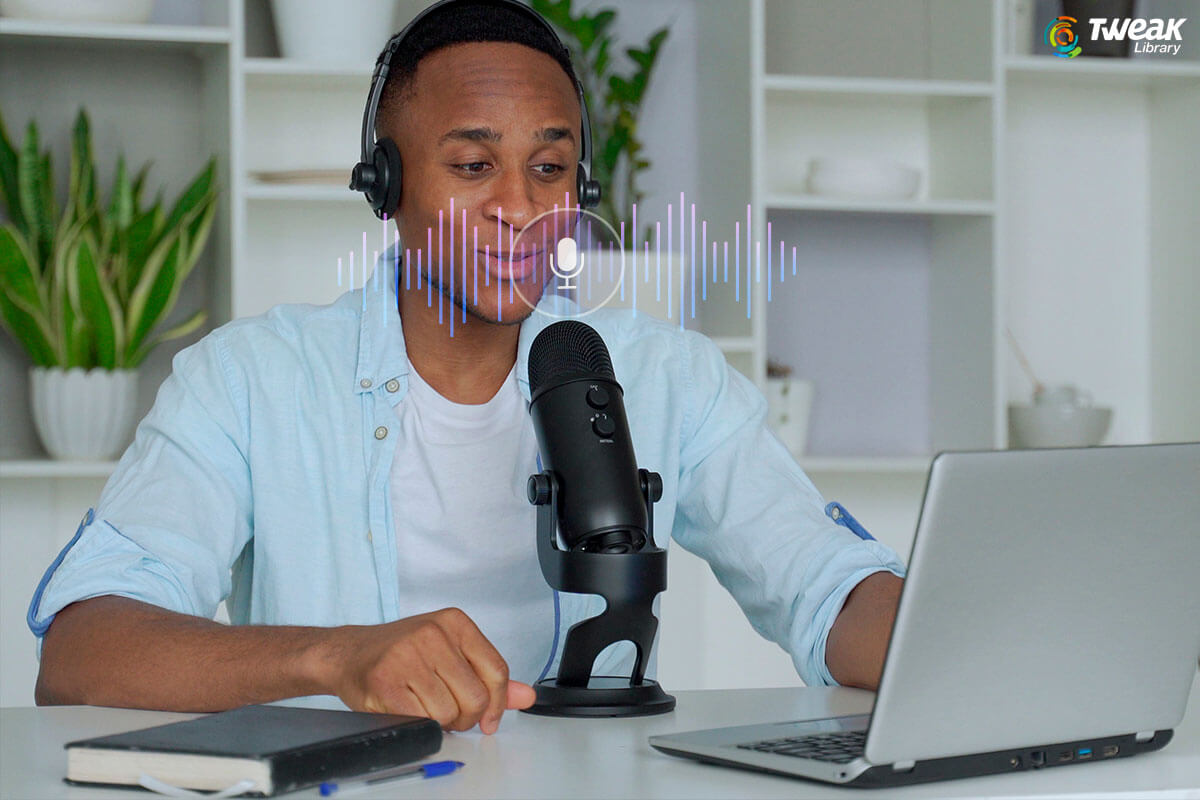 Best Voice Changer Software for Windows in 2021