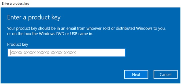 What Are The Limitations of Unactivated Windows 10