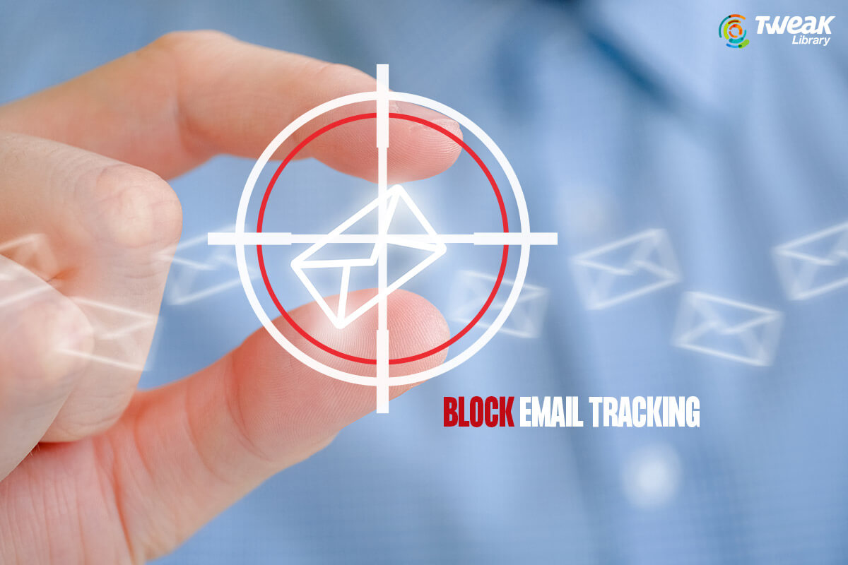 How To Block Tracking Pixels in Gmail, Outlook, and Apple Mail