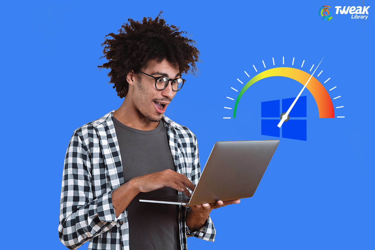How To Speed Up Computer By Disabling Unwanted Startup Programs