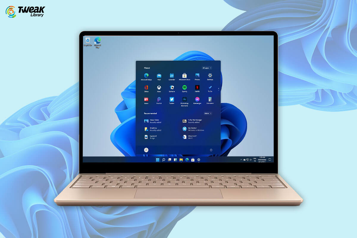 Windows 11 – Free Update for Licensed Windows 10 Users