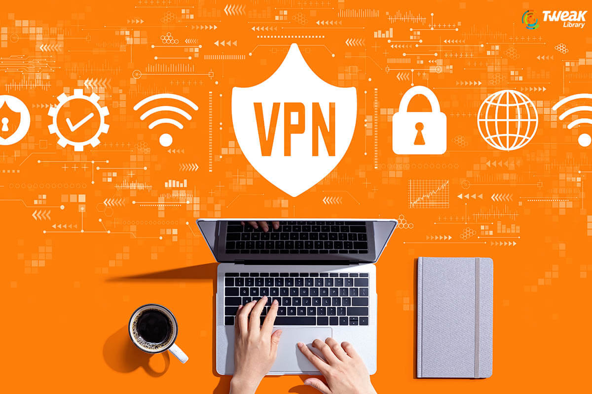 Best No Log VPN To Choose From When Anonymity Is Your Priority