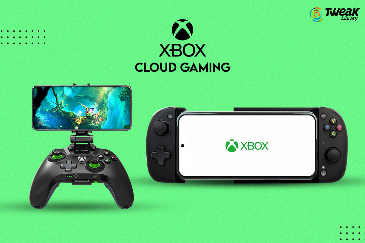 Microsoft-Launches-XBOX-Cloud-Gaming-And-Here's-How-You-Can-Use-It
