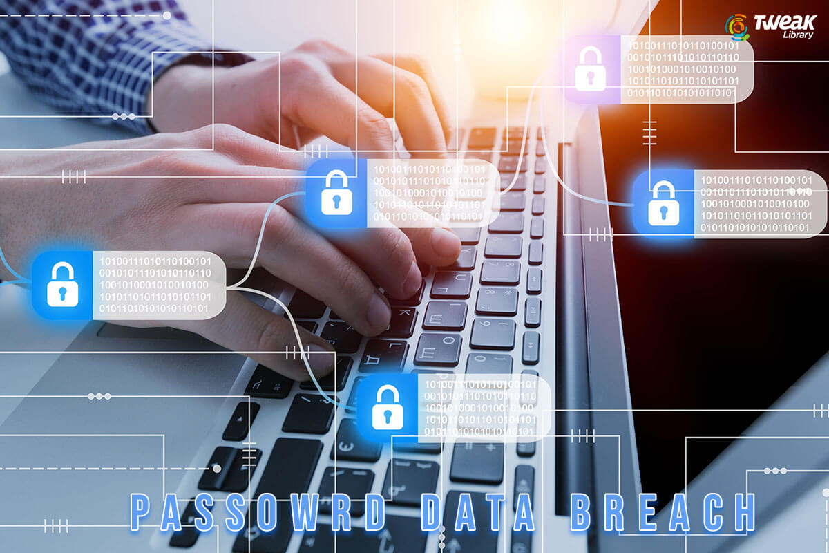 What's Your Stance Against Password Breaches At Workplace