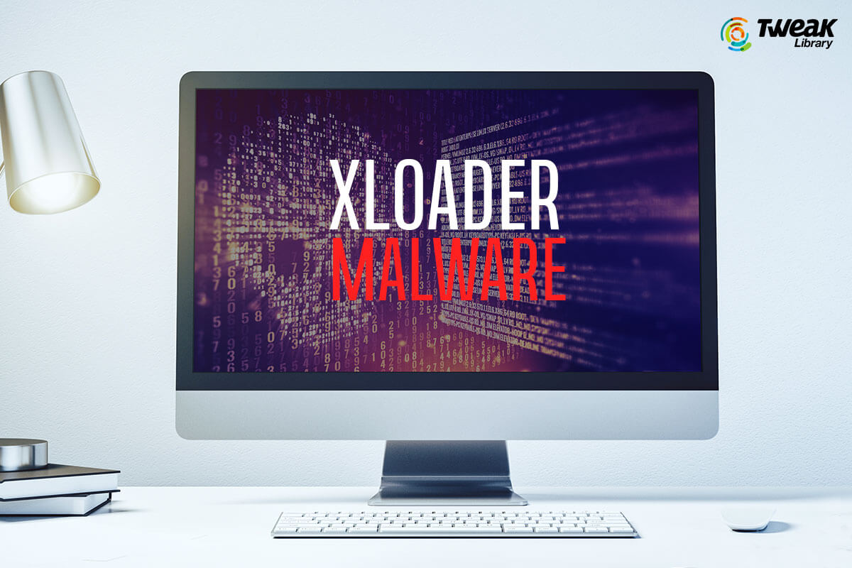 Xloader-malware-Is-dangerous-for-Windows-and-Mac