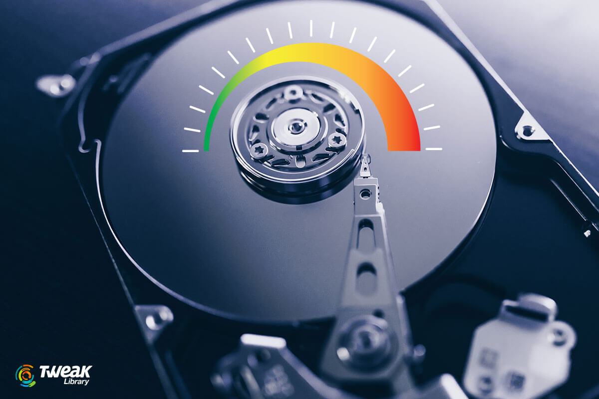 Best-Tips-To-increase-Hard-Drive-speed