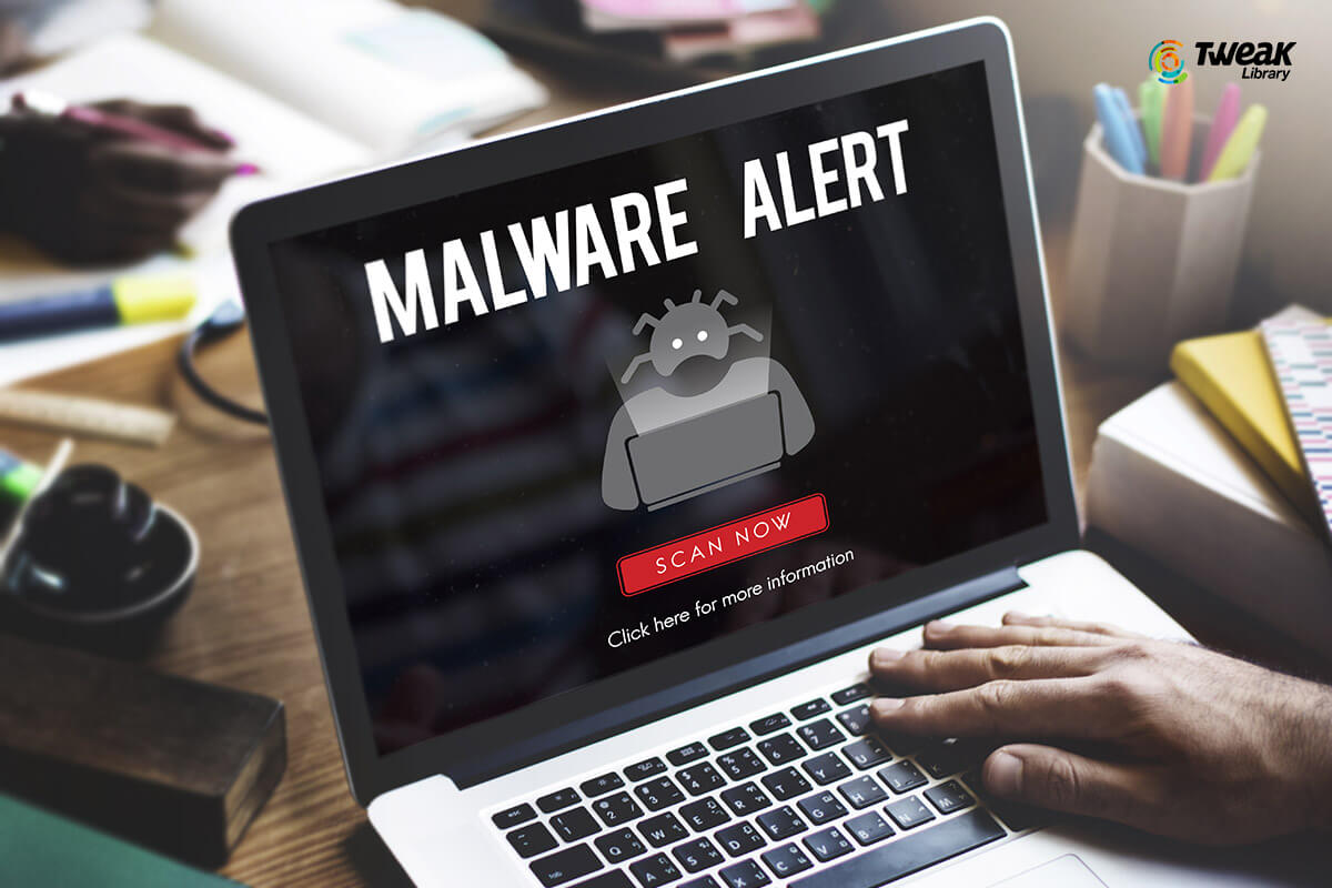 Best Way To Remove Malware And Virus From Mac