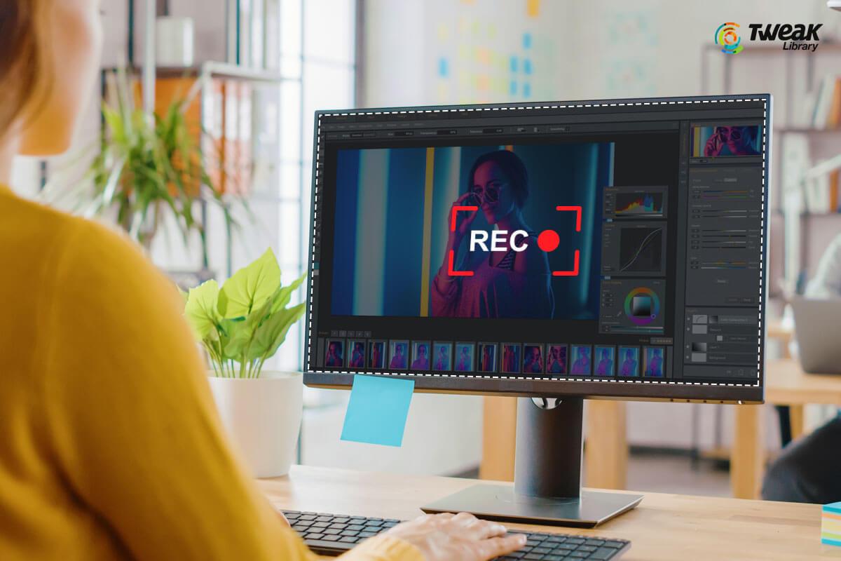 Best-Video-Recording-Software