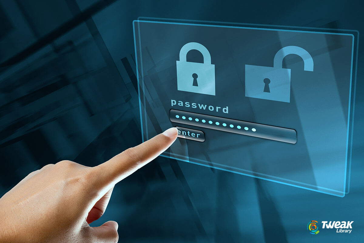Common-Password-Security-Myths-Debunked