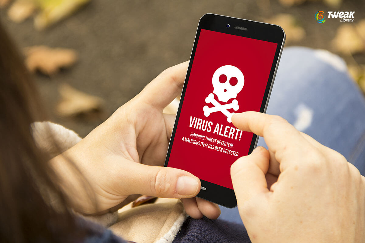 Does Factory Reset Help Remove Malware From Android?
