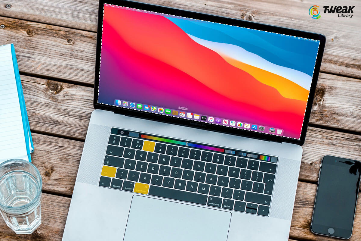 How to Take A Screenshot on Mac Without A Hitch