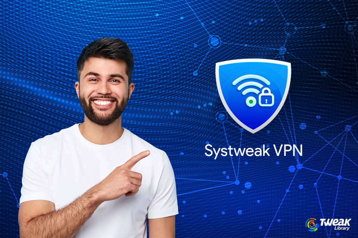 Tips-To-Get-a-Good-VPN-And-Browse-Anonymously---Aayush