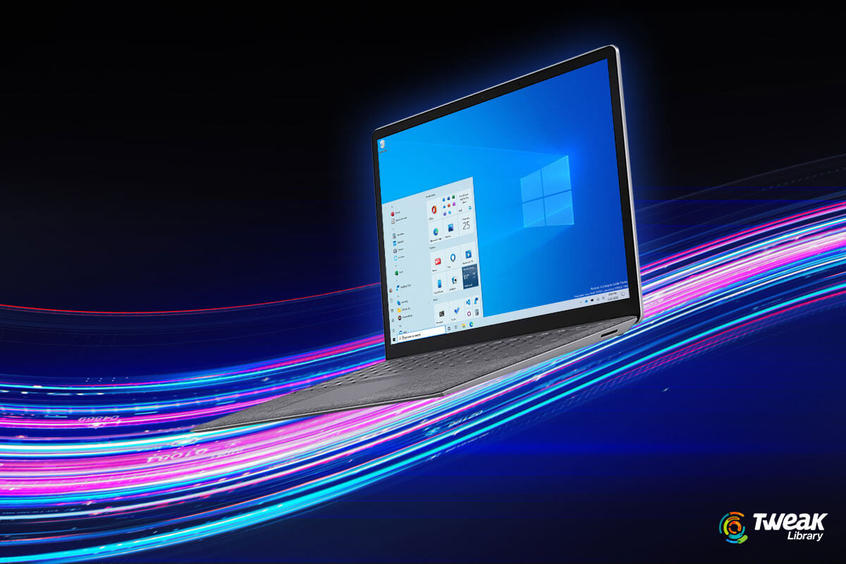 6 Smart Ways To Tune Up Windows 10 PC For Supreme Performance