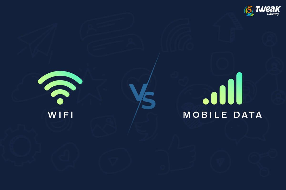 Wifi-VS-Mobile-Data (1)
