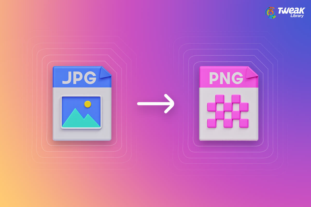 Best-Tool-to-Convert-JPG-To-PNG