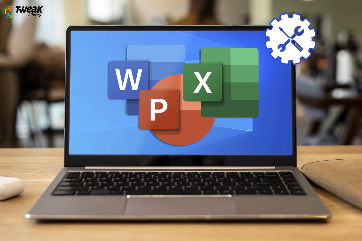 How to Repair Corrupted Excel, PowerPoint, Word File (1)
